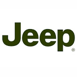 <br>Jeep